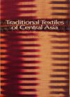 Tradition Textiles of Central Asia